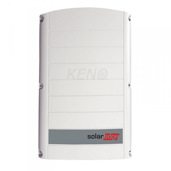 Solaredge SE10K WiFi