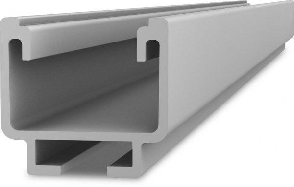 K2 Light-Rail 37 aluminiowa szyna montazowa, 3,15m