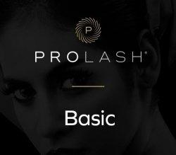 Szkolenie stylizacje klasyczne 1:1 - Warszawa 24.11.2019- Aneta Fabisiak- REZERWACJA