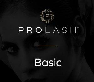 Szkolenie stylizacje klasyczne 1:1 - Wrocław 20.08.2020 - Ilona Kushch - REZERWACJA