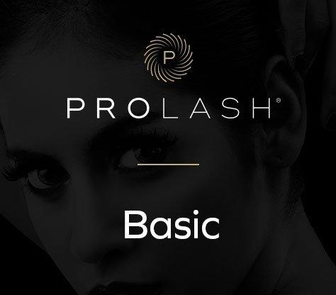 Szkolenie stylizacje klasyczne 1:1 - Wrocław 13.02.2021 - Ilona Kushch - REZERWACJA