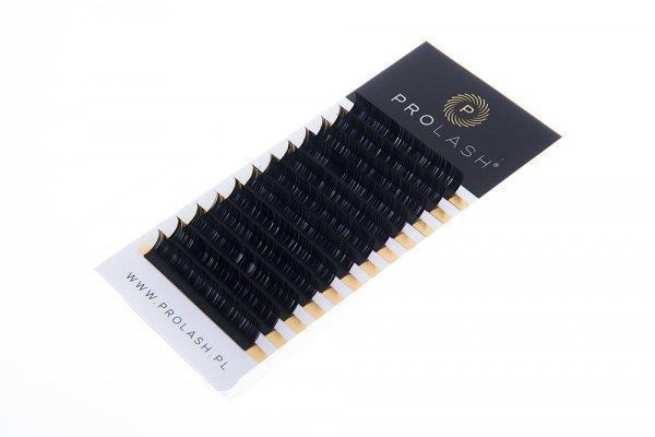RZĘSY PROLASH BASIC SILK 0.20mm