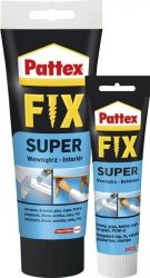 Klej FIX SUPER 250g PATTEX
