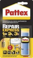 Klej Repair Express 40g PATTEX