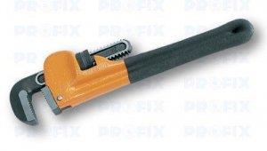 Klucz do rur typu STILISON 450mm
