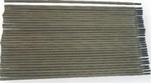 Elektroda rutylowa ANO36 2,5mm 3kg