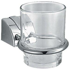 Cascata Uchwyt na szklankę - pojedynczy