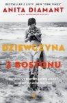 Dziewczyna z Bostonu