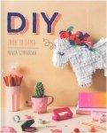 DIY. Zrób to sama
