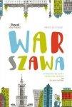 Warszawa. Pascal slow travel
