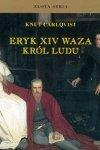Eryk XI Waza Król Ludu