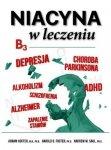 Niacyna B3 w leczeniu