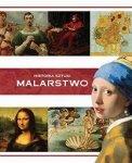 Malarstwo. Historia sztuki