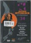 Hitchcock przedstawia 34