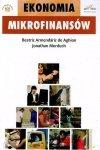 Ekonomia mikrofinansów