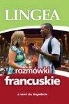 Rozmówki francuskie. Z nami się dogadacie