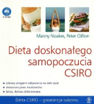 Dieta doskonałego samopoczucia CSIRO