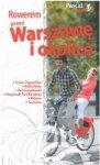 Rowerem przez Warszawę i okolicę. Pascal Bajk
