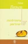 Zazdrosny partner