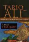 Sułtan z Palermo. Kwintet Muzułmański, tom 4