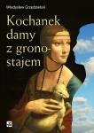 Kochanek Damy z Gronostajem
