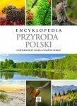 Przyroda Polski - encyklopedia
