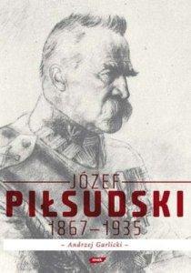 Józef Piłsudski 1867-1935