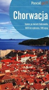 Chorwacja. Pascal GO!