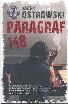 Paragraf 148