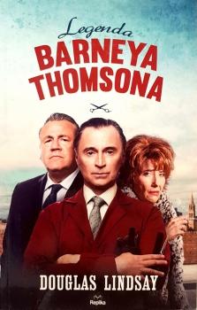 Legenda Barneya Thomsona