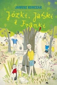 Józki, Jaśki, Franki