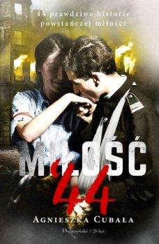 Miłość '44