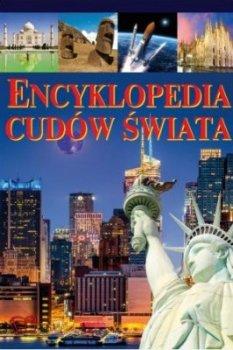 Encyklopedia cudów świata