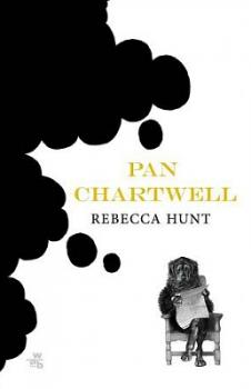 Pan Chartwell