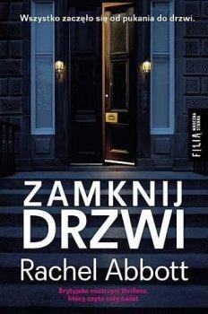 Zamknij drzwi