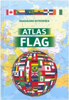 Atlas flag