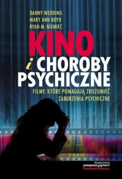 Kino i choroby psychiczne
