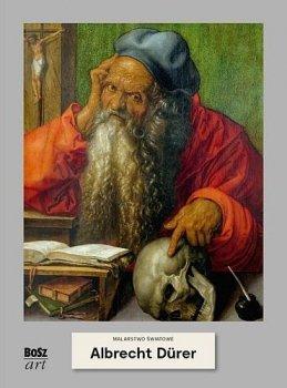Albrecht Durer. Malarstwo światowe
