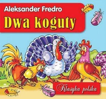 Dwa koguty. Klasyka polska
