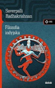 Filozofia Indyjska