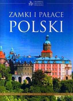 Zamki i pałace Polski