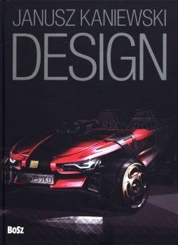 Design. Wykłady i rozmowy o projektowaniu przyszłości