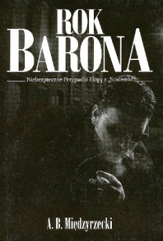 Rok Barona