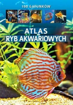 Astlas ryb akwariowych