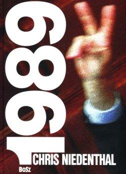 1989 Rok nadziei. The year of hope