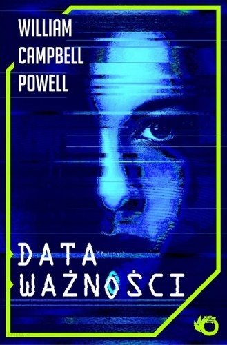 Data ważności, William Powell Cambell