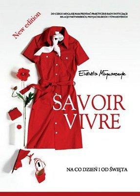 Savoir-vivre na co dzień i od święta