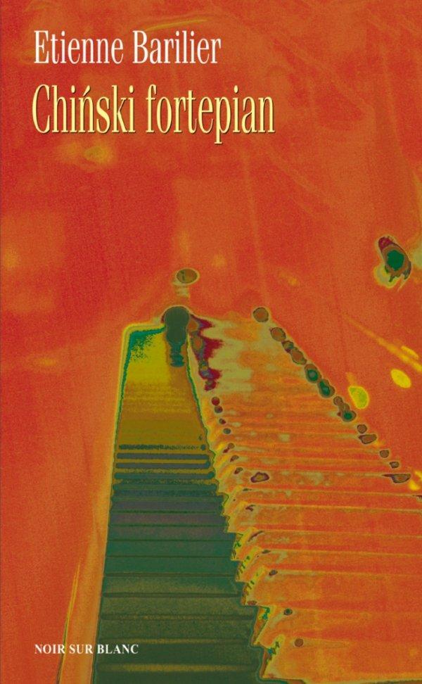 Chiński fortepian