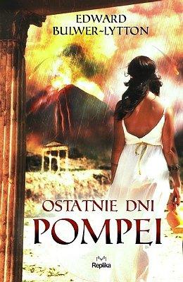 Ostatnie dni Pompei