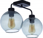Lampa Bari - 4021 - Tk Lighting